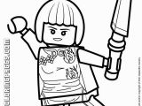 Lego Ninjago Rebooted Coloring Pages Lego Ninjago Rebooted Coloring Pages Coloring Pages