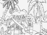 Lego Pirates Of the Caribbean Coloring Pages Free Coloring Pages Printable to Color Kids
