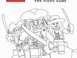 Lego Pirates Of the Caribbean Coloring Pages Google Image Result for Print It
