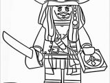 Lego Pirates Of the Caribbean Coloring Pages Lego Pirates the Caribbean Coloring Pages at