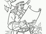 Lego Pirates Of the Caribbean Coloring Pages Lego Pirates the Caribbean Coloring Pages Super Kins