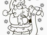 Lego Printable Coloring Pages Free Lego Christmas Coloring Pages Free Christmas Color Pages
