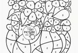 Lego Printable Coloring Pages Inspirational Printable Coloring Pages Halloween