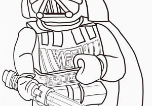 Lego Printable Coloring Pages Lego Starwars Coloring Page Fresh Star Wars Coloring Pages Cool