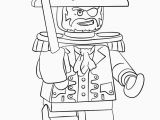 Lego Printable Coloring Pages Printable Turtle Coloring Pages for Adults