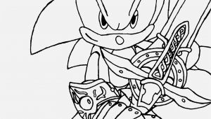 Lego sonic the Hedgehog Coloring Pages Spannende Coloring Bilder Ausmalbilder sonic