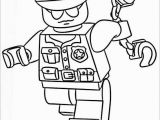 Lego Space Police Coloring Pages 15 Luxury Police Ficer Coloring Pages
