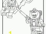 Lego Space Police Coloring Pages 264 Best theme Lego Party Ideas Images On Pinterest