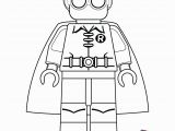 Lego Space Police Coloring Pages Lego Batman Movie Robin Coloring Page Legos Pinterest