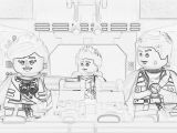 Lego Star Wars Boba Fett Coloring Pages Ausmalbilder Lego Star Wars Inspirierend Lego Starwars Coloring