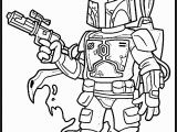 Lego Star Wars Boba Fett Coloring Pages Boba Fett Ausmalbilder Elegant Star Wars Boba Fett Coloring Page