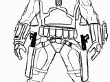 Lego Star Wars Boba Fett Coloring Pages Boba Fett Ausmalbilder Schön Star Wars Coloring Page Star Wars