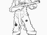 Lego Star Wars Boba Fett Coloring Pages Boba Fett Coloring Pages New Lovely Lego Star Wars Coloring Pages