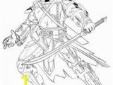 Lego Star Wars Clone Trooper Coloring Pages 118 Best Star Wars Coloring Pages Images On Pinterest