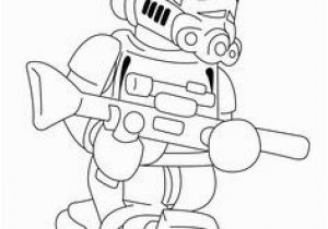 Lego Star Wars Clone Trooper Coloring Pages 21 Best Coloring Images On Pinterest
