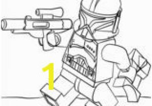 Lego Star Wars Clone Trooper Coloring Pages andrea Palm andrea Palm On Pinterest