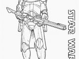 Lego Star Wars Clone Trooper Coloring Pages Clone Wars Coloring Pages Inspirational 30 Star Wars the Clone Wars