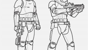 Lego Star Wars Clone Trooper Coloring Pages Free Star Wars Coloring Pages the First Ever Custom Lego Star Wars