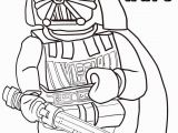 Lego Star Wars Coloring Pages 11 Inspirational Star Wars Printable Coloring Pages