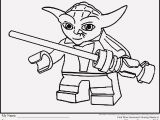 Lego Star Wars Coloring Pages 25 Genial Lego Star Wars Ausmalbilder Anakin