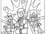 Lego Star Wars Coloring Pages 38 Schön Darth Vader Ausmalbild – Große Coloring Page Sammlung