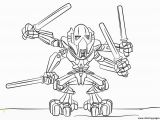 Lego Star Wars Coloring Pages 52 Malvorlagen Star Wars Lego
