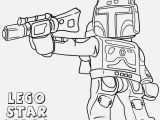 Lego Star Wars Coloring Pages Free Star Wars Coloring Pages Free Star Wars Coloring Pages for Kids