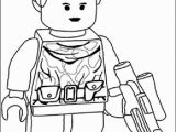 Lego Star Wars Coloring Pages Lego Star Wars Coloring Pages to Print