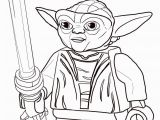 Lego Star Wars Coloring Pages Malvorlagen Star Wars Best Lego Star Wars 3 Coloring Pages Star