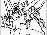 Lego Star Wars Coloring Pages Printable Coloring Sheets Star Wars