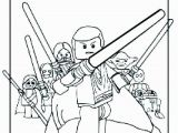 Lego Star Wars Coloring Pages Printable Lego Star Wars Coloring Pages Unique Star Wars Free Coloring Pages