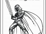 Lego Star Wars Coloring Pages Printable Lego Star Wars Printable Coloring Pages Star Wars Printable Coloring