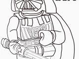 Lego Star Wars Coloring Pages Printable Lego Starwars Coloring Page Fresh Star Wars Coloring Pages Cool