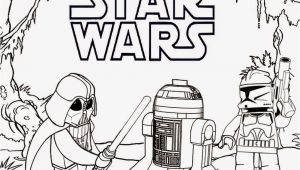 Lego Star Wars Coloring Pages Printable New Star Wars Lego Coloring Sheet Gallery