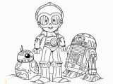 Lego Star Wars Coloring Pages Printable Star Wars Coloring Pages Cool Printable Coloring Pages Fresh Cool Od