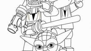 Lego Star Wars Coloring Pages Star Wars Coloring Pagesstar Wars Coloring Pages Darth Maul Star