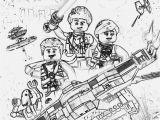 Lego Star Wars Coloring Pages Star Wars Malvorlagen Bildergalerie & Bilder Zum Ausmalen Lego Star