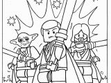 Lego Star Wars Darth Maul Coloring Pages 38 Schön Darth Vader Ausmalbild – Große Coloring Page Sammlung