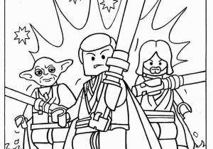 Lego Star Wars Darth Maul Coloring Pages 38 Schön Darth Vader Ausmalbild – Große Coloring Page Sammlung