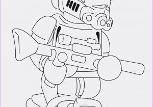 Lego Star Wars Darth Maul Coloring Pages 48 Skizze Darth Maul Ausmalbilder Treehouse Nyc