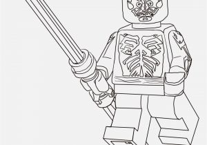 Lego Star Wars Darth Maul Coloring Pages Beispielbilder Färben Star Wars Ausmalbilder