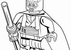 Lego Star Wars Darth Maul Coloring Pages Coloring Page – Darth Maul Obrázky Pinterest