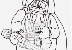 Lego Star Wars Darth Vader Coloring Pages 14 Lego Darth Vader Coloring Pages Unique 30 Ausmalbilder Star Wars