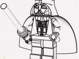Lego Star Wars Darth Vader Coloring Pages 25 Erstaunlich Star Wars Ausmalbilder Von Anakin