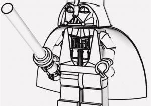 Lego Star Wars Darth Vader Coloring Pages 25 Erstaunlich Star Wars Ausmalbilder Von Anakin