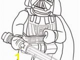 Lego Star Wars Darth Vader Coloring Pages 52 Besten Schultüte Star Wars Bilder Auf Pinterest