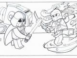 Lego Star Wars Darth Vader Coloring Pages Coloriage Lego Star Wars Dark Vador Nouveau Lego Star Wars Darth