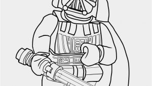 Lego Star Wars Darth Vader Coloring Pages Darth Vader Coloring Pages Printable Lego Princess Coloring Pages