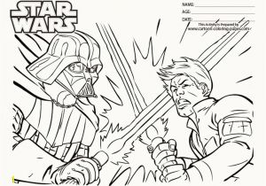 Lego Star Wars Darth Vader Coloring Pages Darth Vader Coloring Pages Printable New Printable Darth Vader Luxus