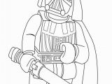 Lego Star Wars Darth Vader Coloring Pages Lego Darth Vader Coloring Pages Unique 30 Ausmalbilder Star Wars